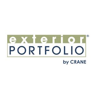 Exterior Portfolio by Crane