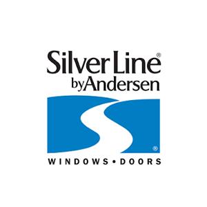 SilverLine by Andersen