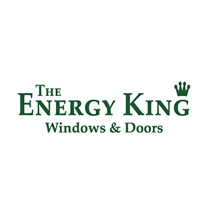 Energy King Windows & Doors